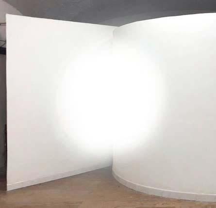 Fotostampa inkjet su carta cotone